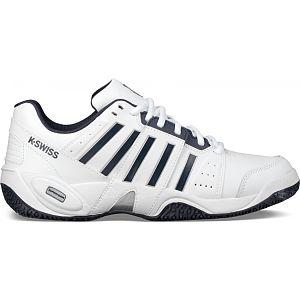 Tennisschoen Heren   05615109