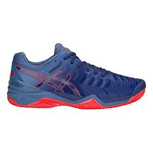 Asics Gel Resolution