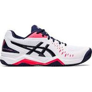 Asics Gel Challenger Clay Woman