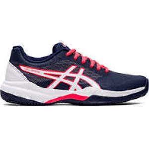 Asics Gel Game 7 woman