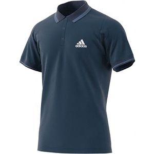 Adidas Freelift Polo