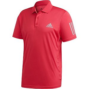 Adidas Club 3stripes polo