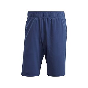 Adidas advantage short