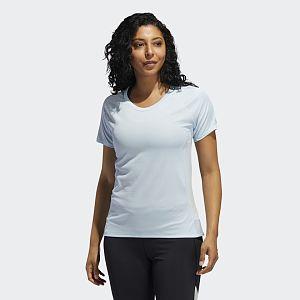 adidas 25/7 shirt woman