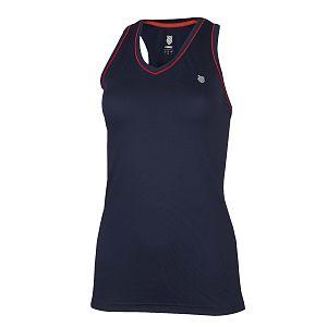 Shirt dames   1923674401