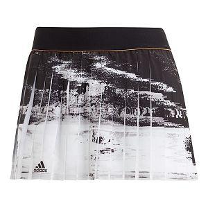 Adidas New York Skirt
