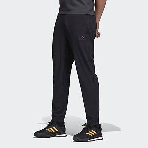 Adidas  New York Pant