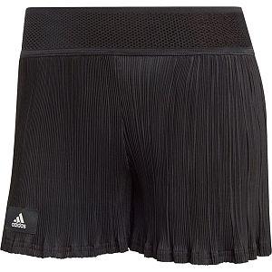 Adidas Woman Plisse rok