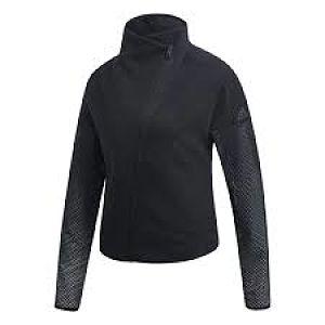 Adidas Woman Tr Jacket