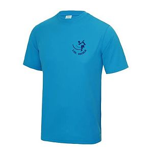 LTC T-shirt 9/11