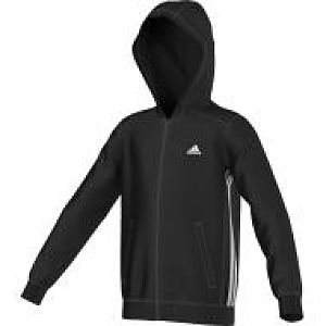 Adidas YB Essential m3 Vest