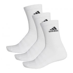 Adidas Adi crew 3 pack 47/49