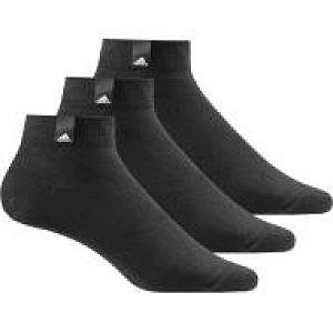 Adidas Ankel Sock