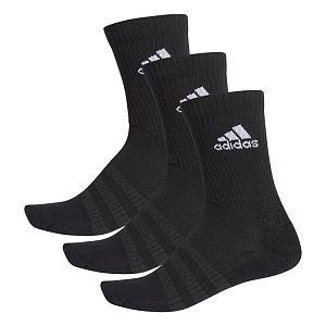 Adidas Crew sock  3 paar  38/40