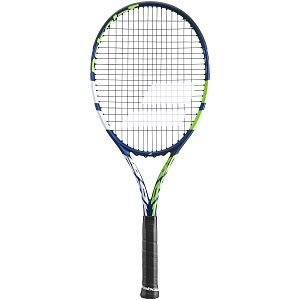 Babolat Boost Drive unstrung