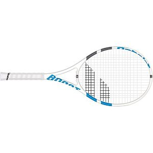 Babolat Boost D W
