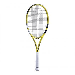 Babolat Boost A S