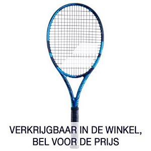 Babolat Pure drive zonder hoes 2021