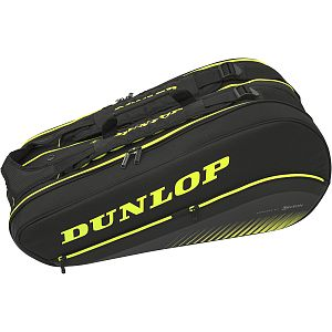 Dunlop Tac SX-performance 8 rkt bag