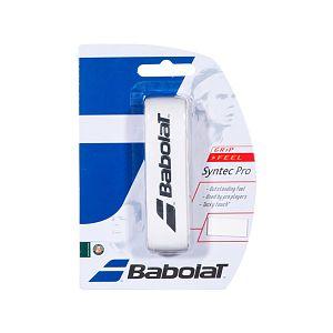Babolat Syntec Pro X1 Wit