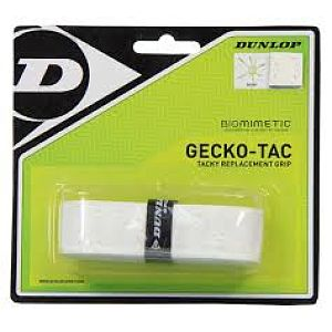 Dunlop Gecko Tac Over