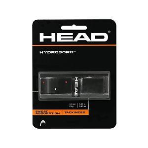 Head HydroSorb Zwart