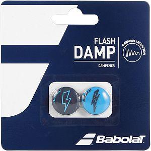 Babolat Flash Damp