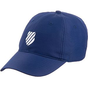 K-swiss Tennis Cap