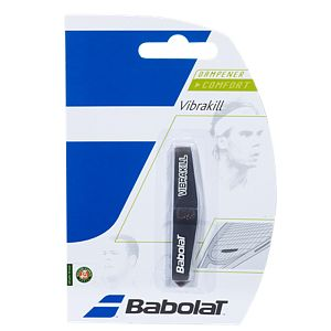 Babolat Vibrakill