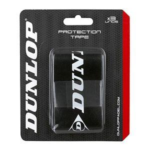 Dunlop PDL Protectie Tape
