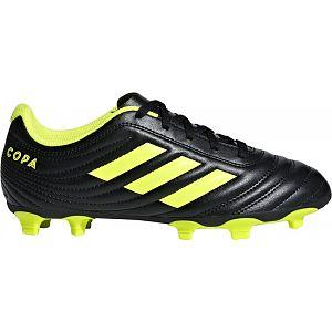 Adidas Copa 19.4 FGjr
