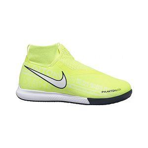 Nike Phantom VS IC