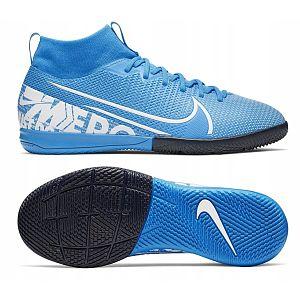 Nike Superfly Academy