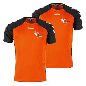Uni Beatrix Shirt 2 stuks