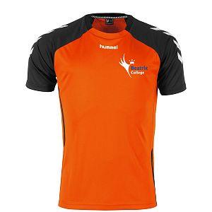 Uni Beatrix College Shirt