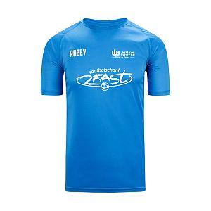 Robey Shirt 2 fast Junior