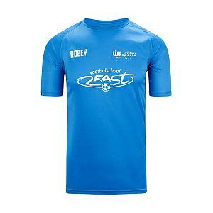 Robey 2 fast shirt senior