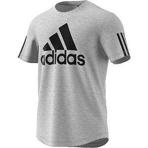 Adidas Logo Tee