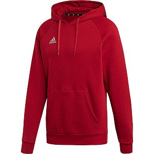 Adidas Tango Sweat Hoodie