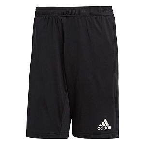 Adidas Condivo 18 Training short