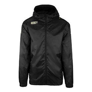 Robey Rain Jacket