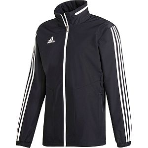 Adidas All weather jack