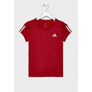 Adidas Training shirt junior