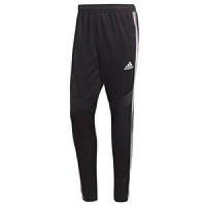 Adidas Training pant junior