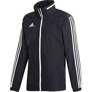 Adidas Tiro 19 all weather jack