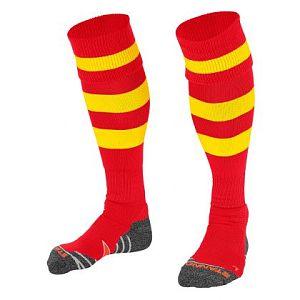 Stanno original sock