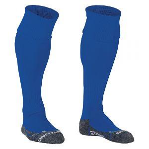 Stanno Uni kous Kobaltblauw/ VV Sarto