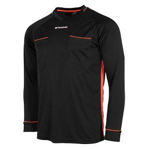 Stanno Ancona Referee Shirt