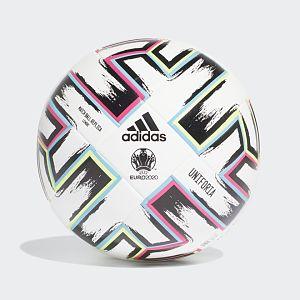 Adidas Unifo LGE