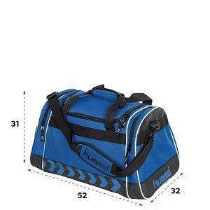 Hummel Luton Bag